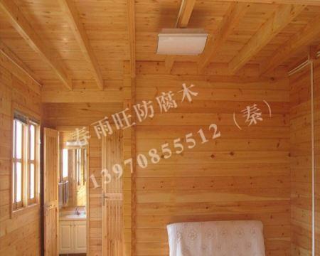 南昌江西桑拿板生产厂家