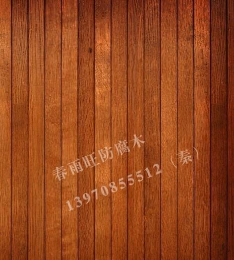 雷电竞竞猜app菠萝格雷电竞下载