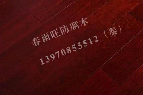 九江菠萝格雷电竞下载