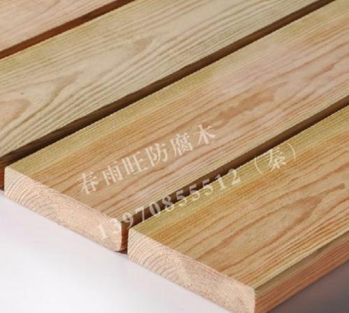 江西芬兰木厂家直销